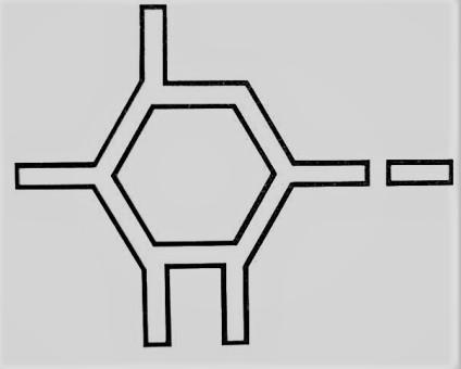 Cellulose logo 3