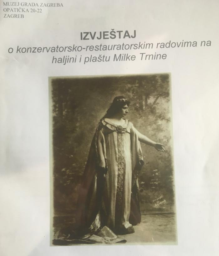 Ternina